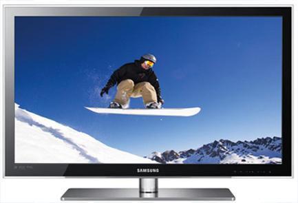 TV – LCD – PLASMA