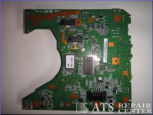 Piece TV LED -  ATC Repair Center Bruxelles
