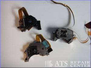 Piece auto reparation -  ATC Repair Center Bruxelles