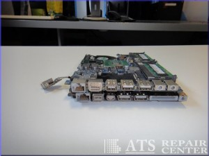Piece de reparation PC portable -  ATC Repair Center Bruxelles