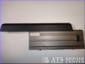 Piece de reparation PC portable -  ATC Repair Center Bruxelles