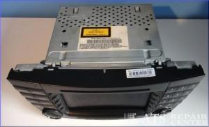 Reparation GPS Voiture - ATC Repair Center Bruxelles2