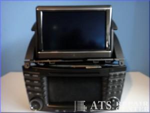 Reparation GPS Voiture2 - ATC Repair Center Bruxelles